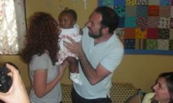 video adopcion