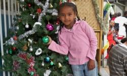 5 arbol de navidad