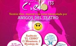 Obra de Teatro Infantil
