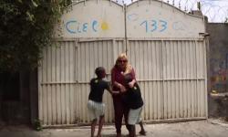 Casa de Cielo133 en Etiopía 2015