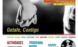 20171011_1000_cooperacion_getafe_convivencia_cartel-001