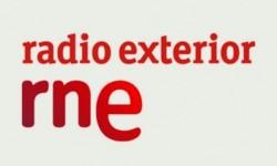 RNE - Radio Exterior