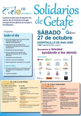encuentro-Getafe