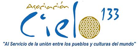 Cielo133 Logo
